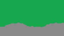 Logotip PIGO