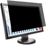 FOLIJA ZA MONITOR KENSINGTON 23
