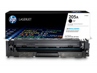 TONER HP CF530A BLACK (205A) 900 STR