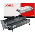TONER OKI C5850-5950 YELLOW