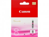 ČRNILO CANON CLI 8 photo magenta