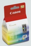 ČRNILO Canon CL 41 12ml