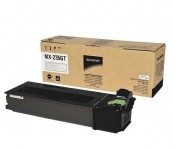 TONER SHARP MX-235 GT
