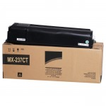 TONER SHARP MX-237 GT