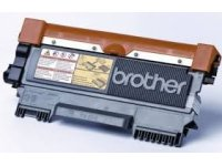 TONER BROTHER TN-2010 HL-2130 Toner in