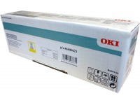 TONER OKI ES 5432 YELLOW