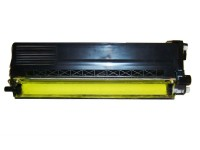 TONER BROTHER TN-230 YELL. Toner In