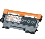 TONER BROTHER TN-2220 Toner In