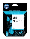 ČRNILO HP C5016A black