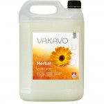 MILO TEKOČE LEVIA 5L HERBAL LEVIA 112002