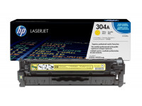 TONER Hp CC532A yellow za 2.800 strani