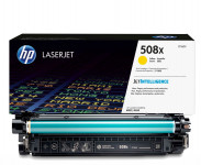 TONER HP CF362X YELLOW za 9.500 strani