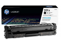 TONER HP CF400X BLACK  ZA 2.800STR.