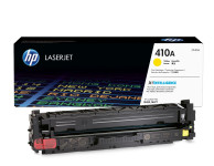 TONER HP CF412A YELLOW za 2300 strani