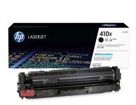 TONER HP CF410X BLACK ZA 6.500STR.