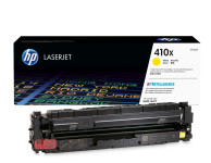 TONER HP CF412X YELLOW za 6.500 strani