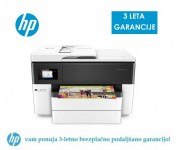 Officejet 150 Mobile All-in-One Printer (CN550A#BEH DU)