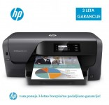 Tiskalnik HP OJ 8210 PRINTER D9L63A